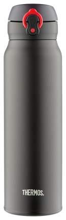 Термокружка Thermos JNL-602-MTBK 0,6 л Серый