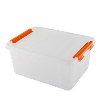 Ящик для хранения Полимербыт 63200508
