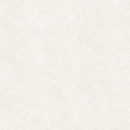 Флизелиновые обои Marburg 31962