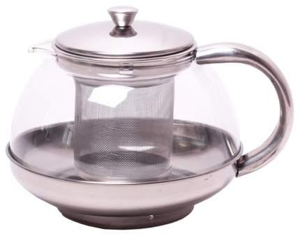 Заварочный чайник Kamille 4315