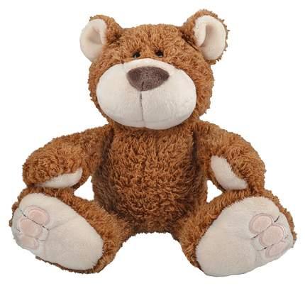 Мягкая игрушка Nici Медведь коричневый 25 см 31091
