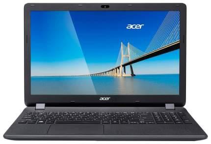 Ноутбук Acer Extensa EX EX2519-C9NH NX.EFAER.057