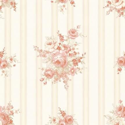 Виниловые обои Grandeco Little Florals LF2002