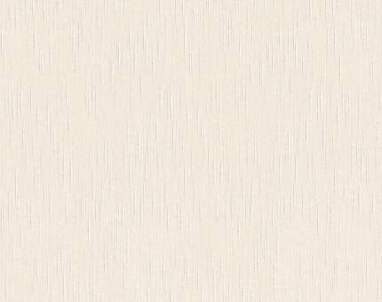 Обои текстильные флизелиновые Architects Paper Tessuto 9651-27