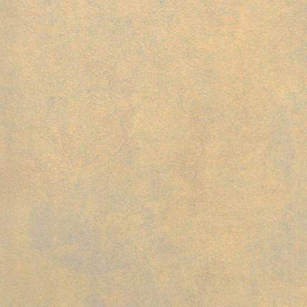 Обои виниловые флизелиновые Marburg Pure 52306