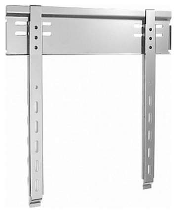 Кронштейн для телевизора Trone LPS 21-60 Silver