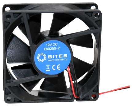 Корпусной вентилятор 5bites F8025S-2