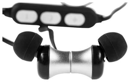 Беспроводные наушники Harper HB-305 Silver