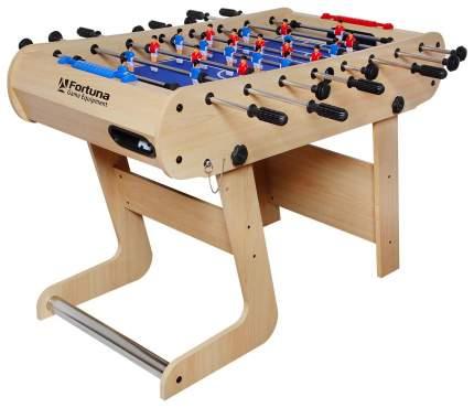 Игровой стол футбол Fortuna Azteka FDL-420