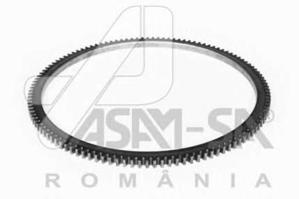 Венец маховика ASAM-SA 32015