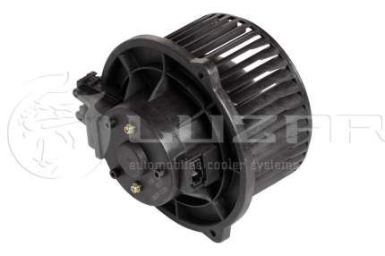 Мотор отопителя Luzar LFH08L4