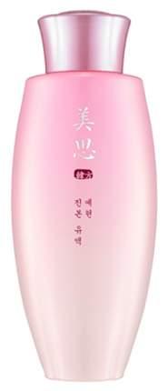 Эмульсия для лица Missha Misa Yei Hyun Emulsion 140 мл