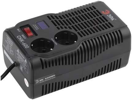 Стабилизатор напряжения ЭРА СНК-600