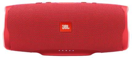 Беспроводная акустика JBL Charge 4 Red (JBLCHARGE4RED)