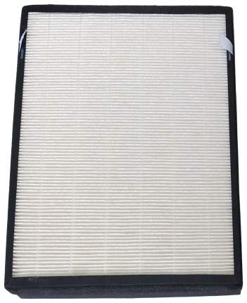Фильтр для воздухоочистителя AIC CF-8410 (F)