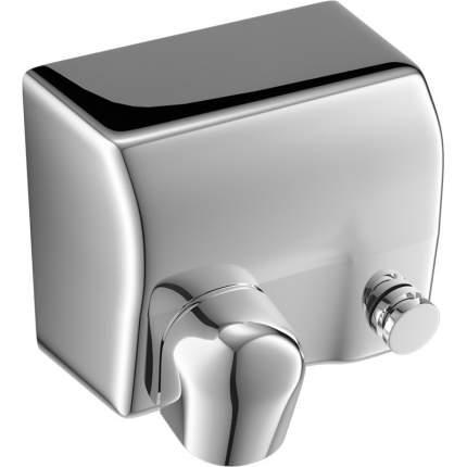 Сушилка для рук FX-31026 (032B)