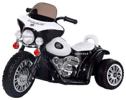 Электромобиль Farfello JT568 Черный