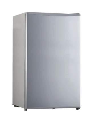 Холодильник Supra RF-096 Silver