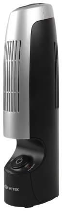 Воздухоочиститель Vitek VT-8551 Black/Silver