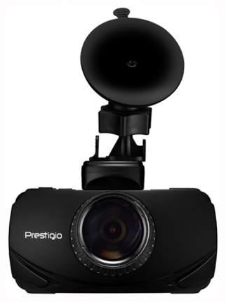 Видеорегистратор Prestigio с GPS информатором