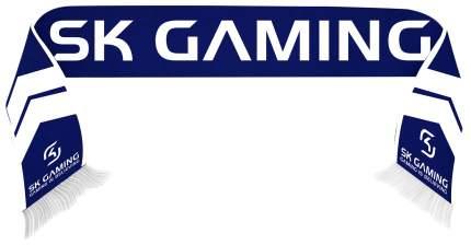 Шарф SK GAMING FSKPFSCARF17BL0000