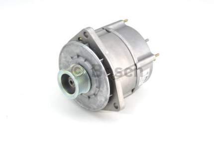 Генератор Bosch 0 120 469 119