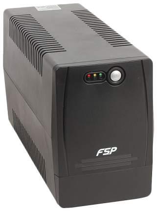 Источник бесперебойного питания FSP DP1500 PPF9001700