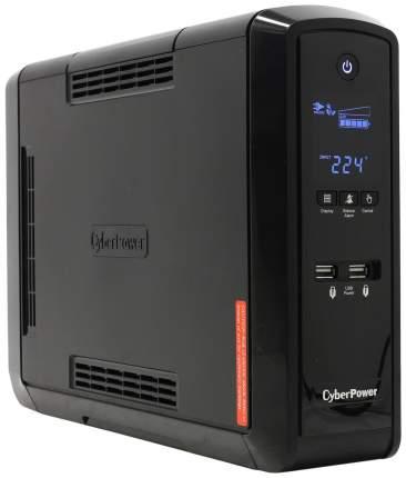 Источник бесперебойного питания CyberPower CP1300EPFCLCD