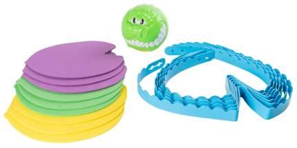 Семейная игра Spin Master Croc-n-Roll 34605