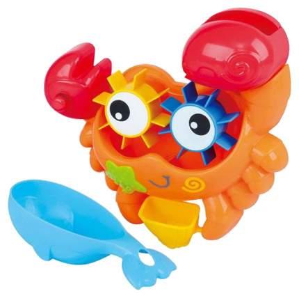 Игрушка для купания Playgo Краб Play1930