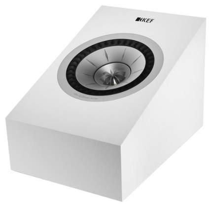 Акустическая система для Dolby Atmos KEF Q50A White SP3987AA