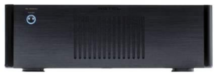 Усилитель мощности Rotel RB-1552 MKII Black