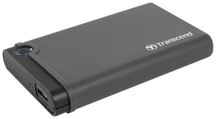 Внутренний карман (контейнер) для HDD Transcend StoreJet 25CK3 TS0GSJ25CK3
