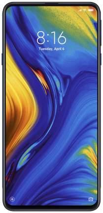 Смартфон Xiaomi Mi Mix 3 128Gb Sapphire Blue