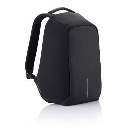 Рюкзак XD Design Bobby 13 л черный