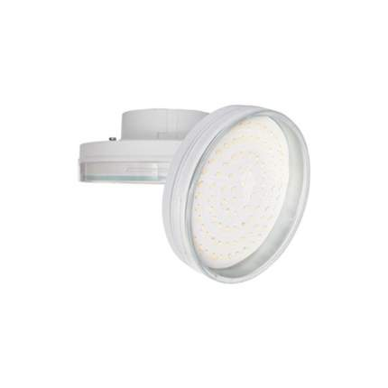 Светодиодная Лампочка Ecola T7Td10Elc