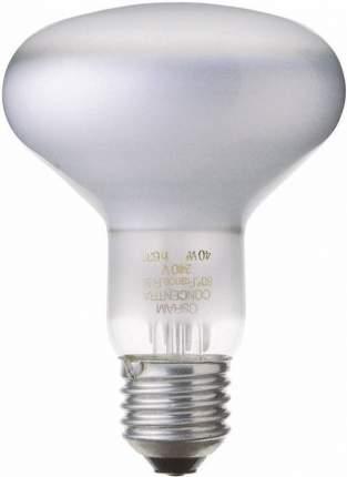 Накаливания Лампочка OSRAM 4050300066066