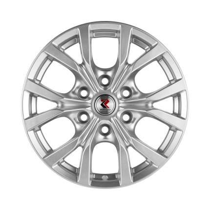Колесные диски REPLIKEY R17 7.5J PCD6x139.7 ET38 D67.1 86293743361