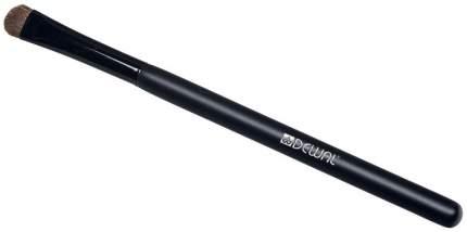 Кисть для макияжа Dewal BR-416