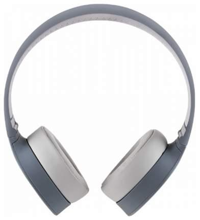 Беспроводные наушники Rombica MySound BH-08 BT-H012 Grey