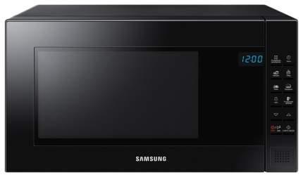 Микроволновая печь с грилем Samsung GE88SUB black