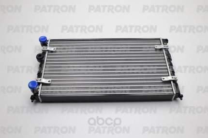 Радиатор охлаждения PATRON для Seat Cordoba/Volkswagen Caddy 1.4i-1.9sdi 1993- PRS3345