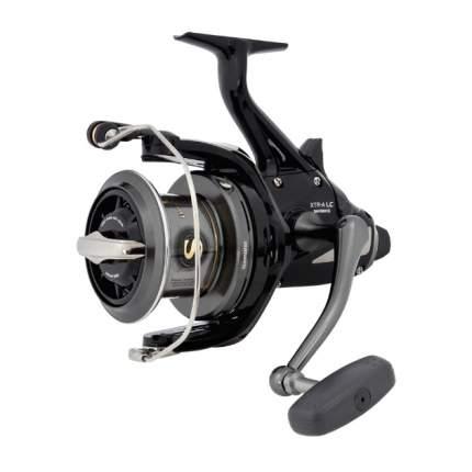 Рыболовная катушка безынерционная Shimano Big Baitrunner CI4 XTR-A LC