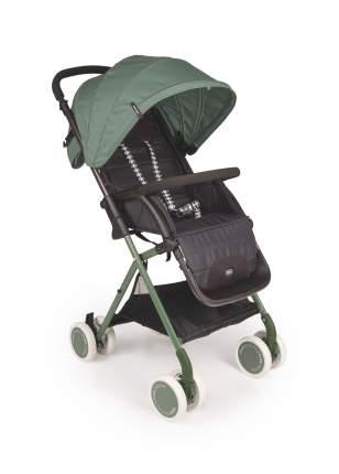 Прогулочная коляска Happy Baby MIA Green