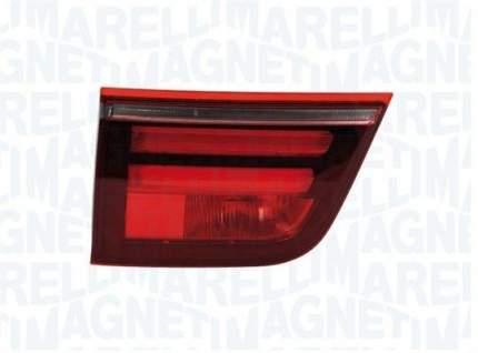 Фара задняя Magneti Marelli 710815040019