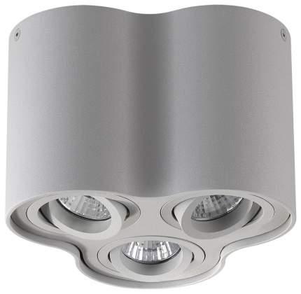 Накладной светильник Odeon Light Pillaron 3831/3C