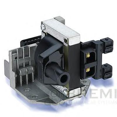 Катушка зажигания Opel 1.2-1.4 BREMI 11716