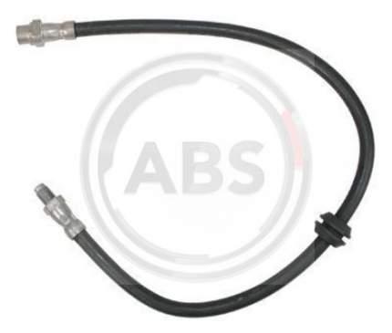 Шланг тормозной ABS SL 5578