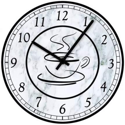 Часы настенные SvS 3001024