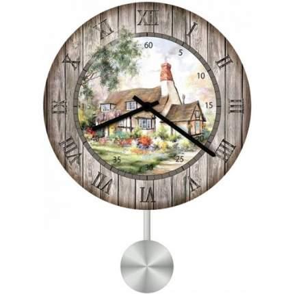 Часы SvS 3511003-1